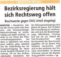 20160115_SA_Bezirksregierung-Beschwerde-gegen-OVG-Urteil-1x