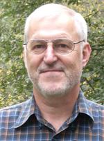 Paul Kröfges