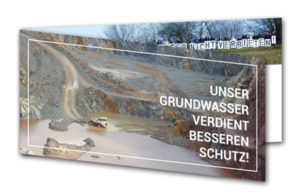 postkarte2020